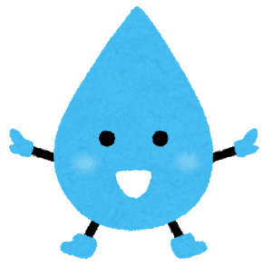 water_character